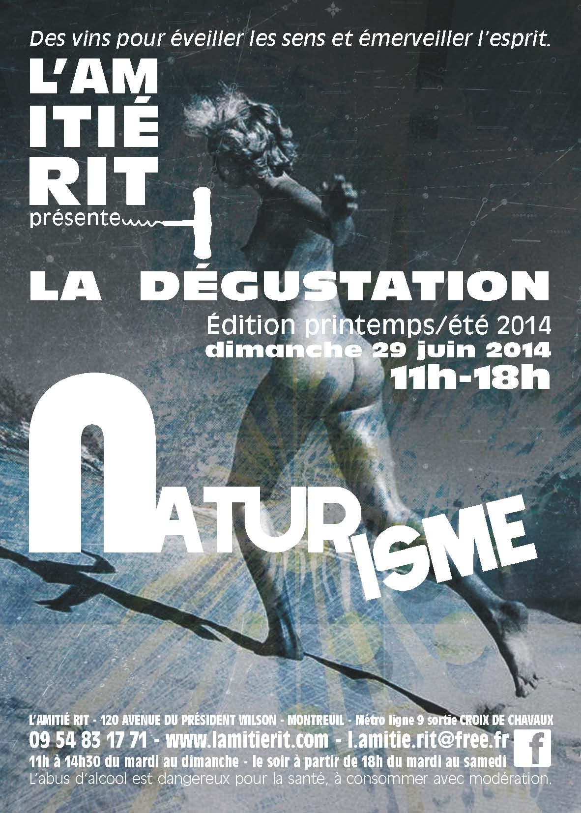 flyers recto verso naturisme juin 14_Page_1 copie