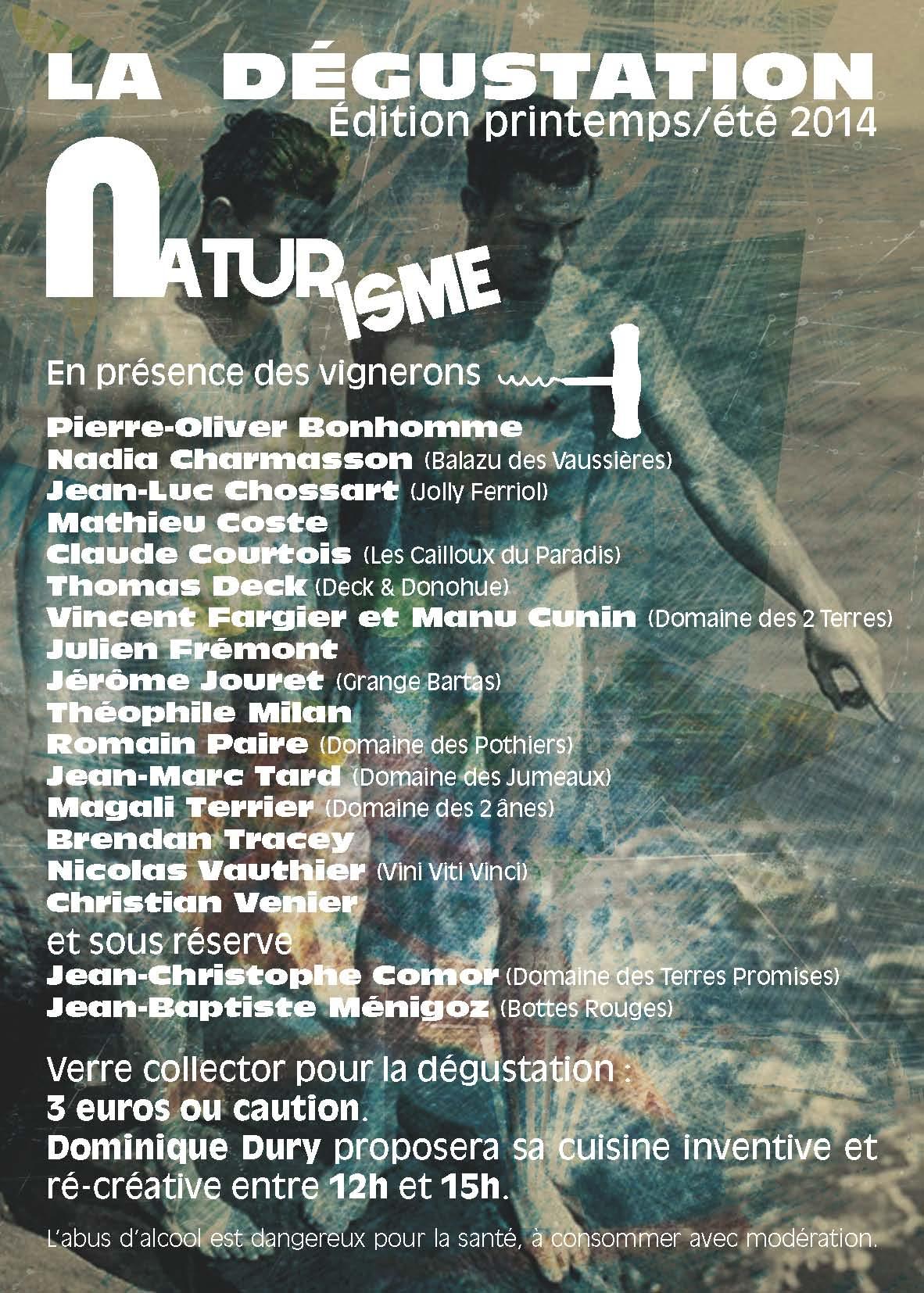 flyers recto verso naturisme juin 14_Page_2 copie