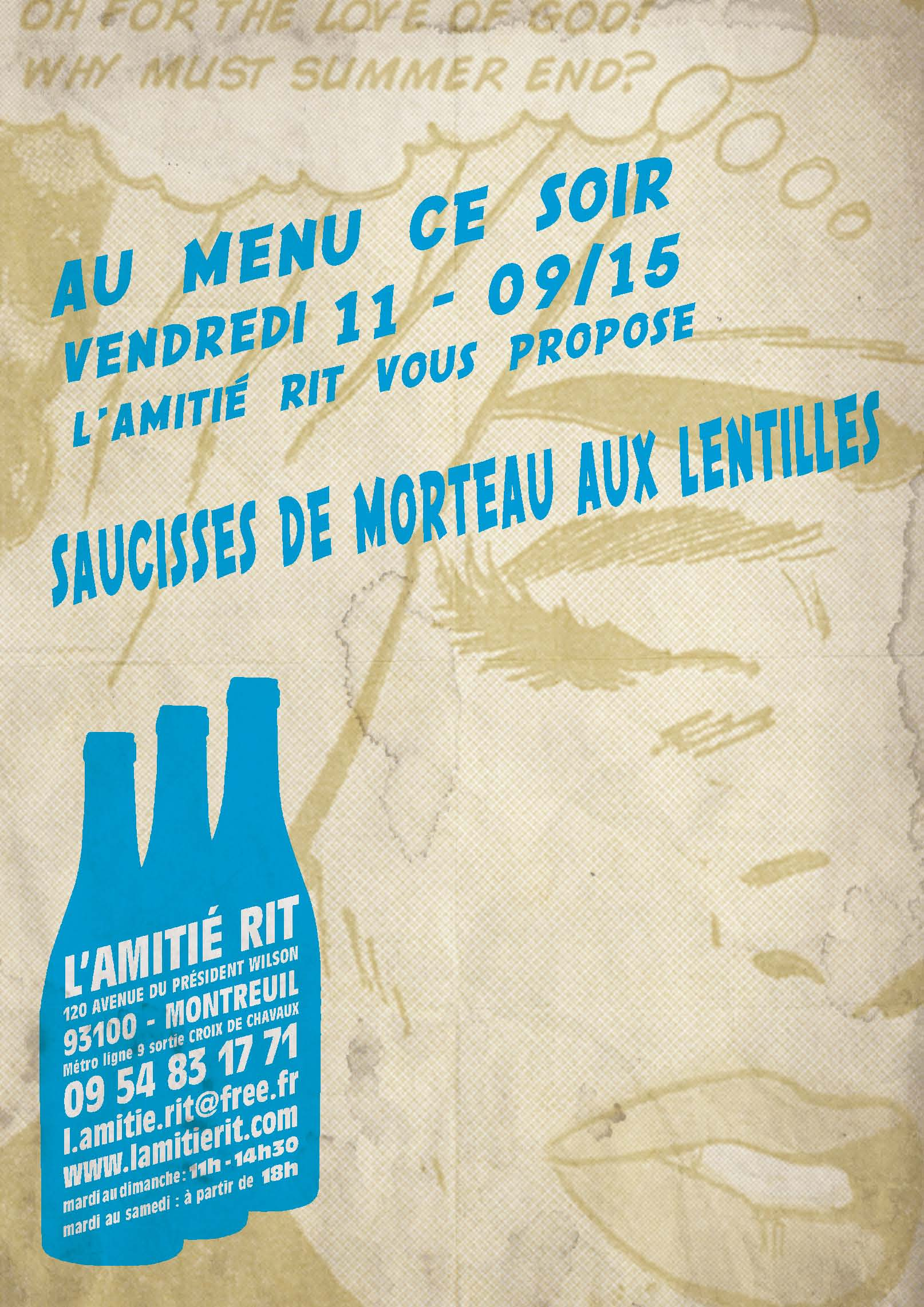 cuisine sept15b
