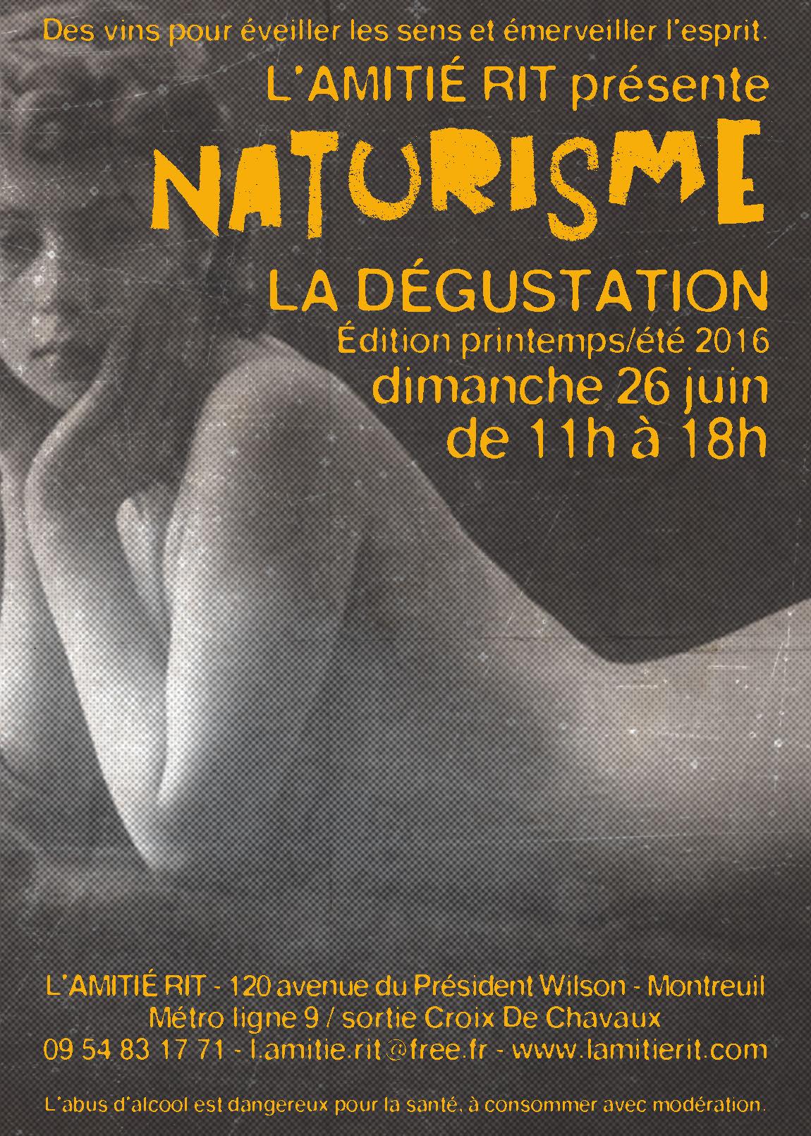 flyers recto verso naturisme  juin 16comw_Page_1