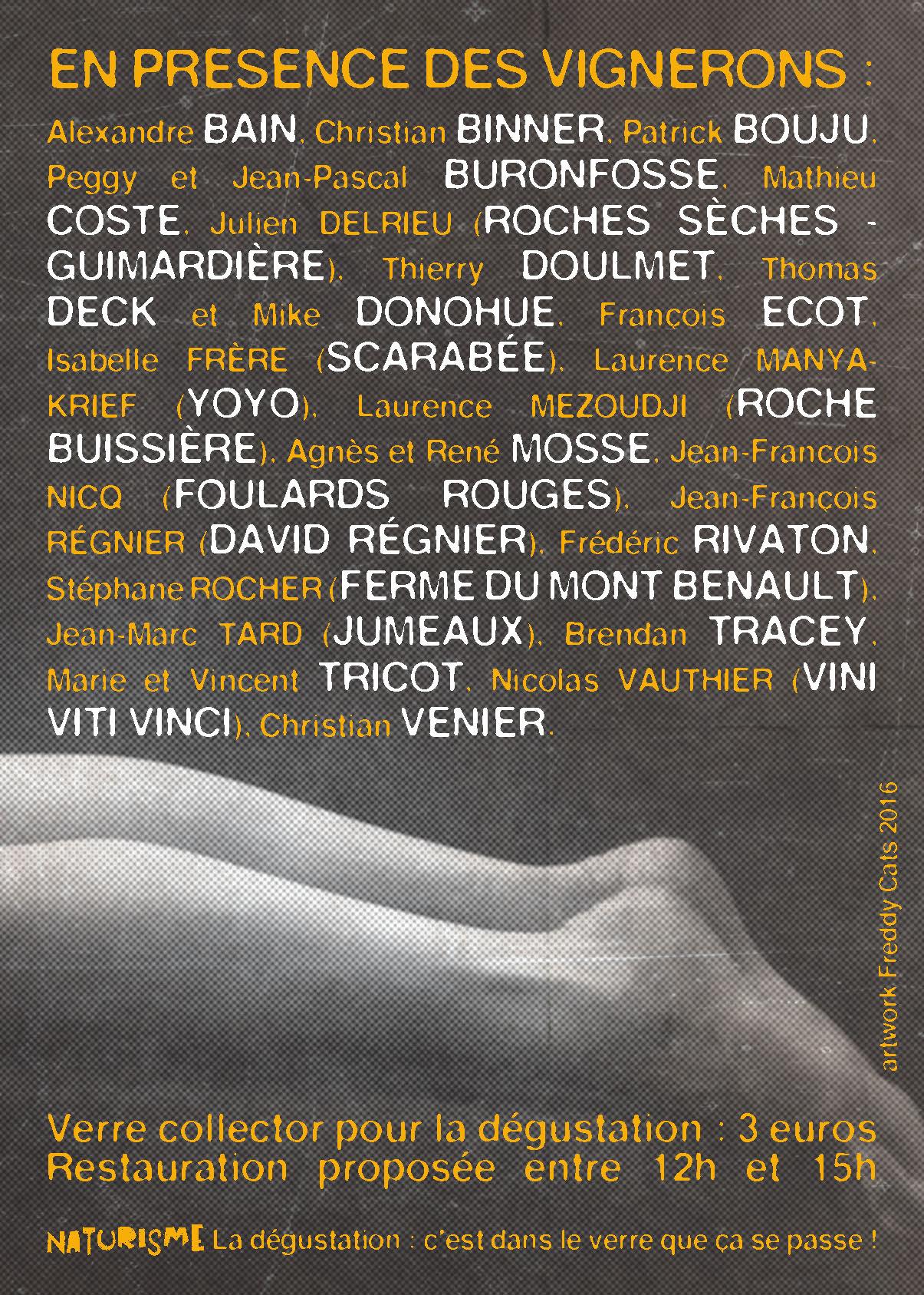 flyers recto verso naturisme  juin 16comw_Page_2