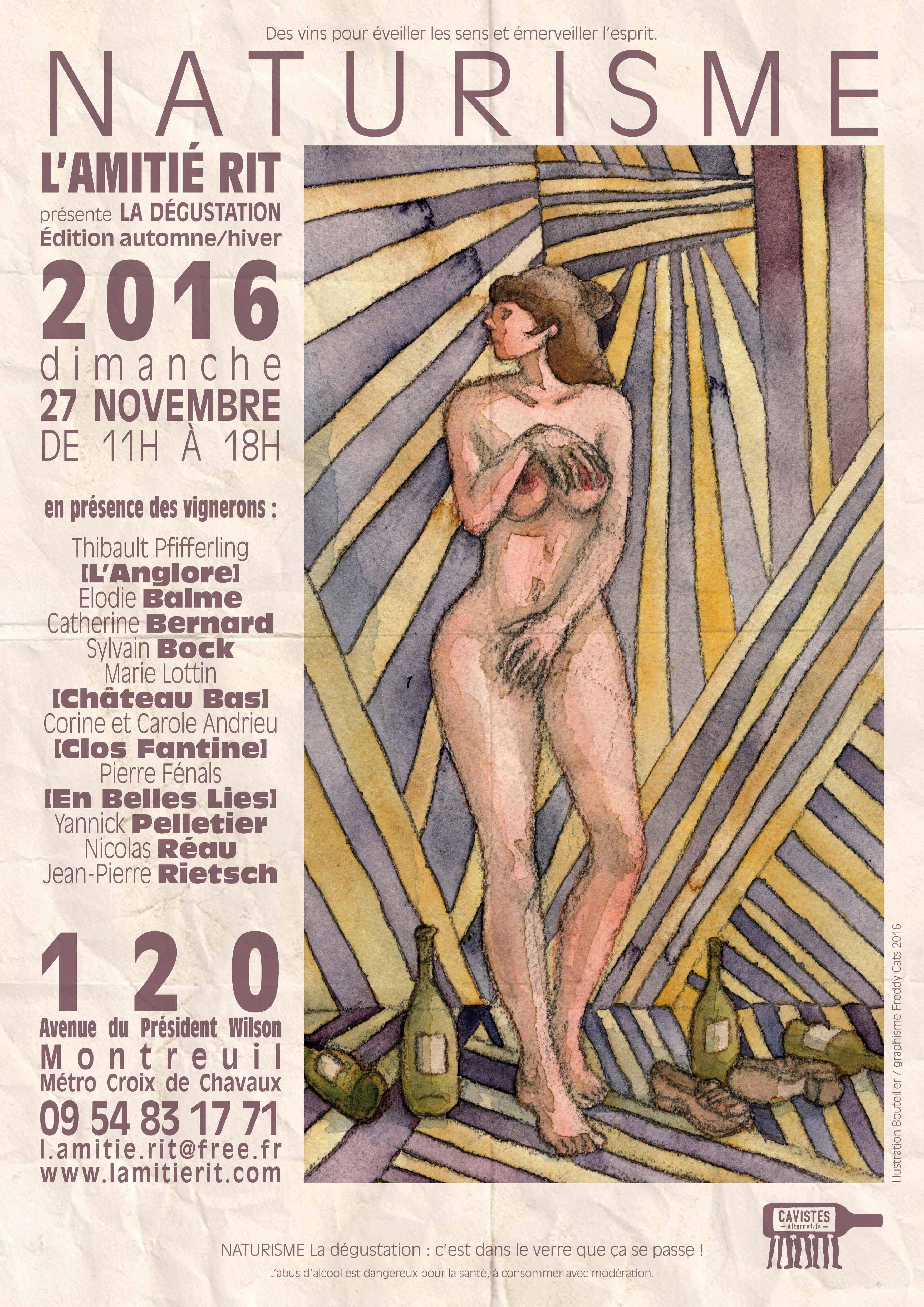 affiche-a3-naturisme-nov16hd